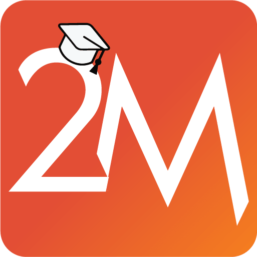 2M Academy