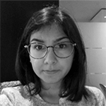 Paula Aparicio, Senior Project Manager & Head of Miming & Resources Accounts at 2M - NAATI Certified Conference Interpreter & Translator